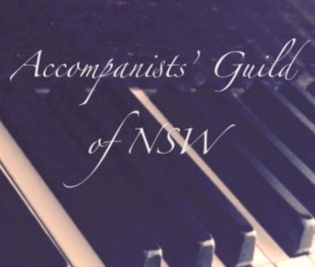 Accompanists' Guild of NSW